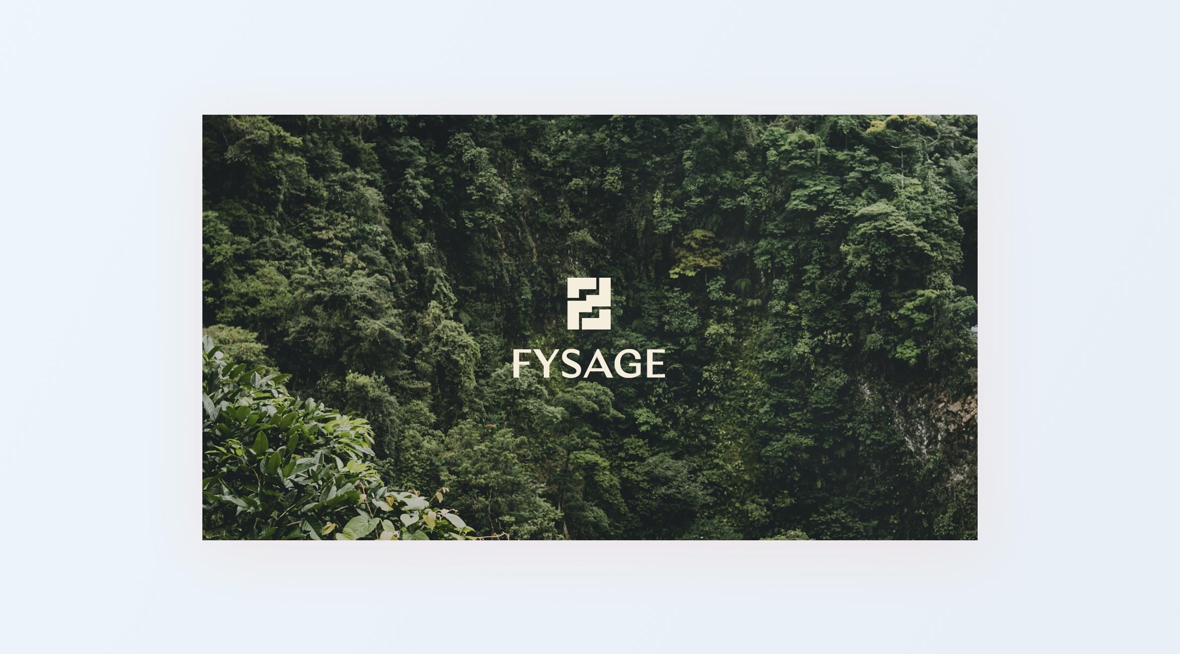 logo_gf